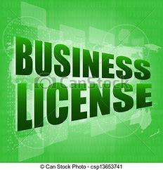 Time to Renew you Sales Tax License for 2021