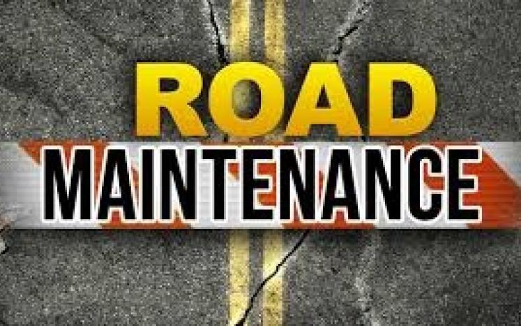 Road Maintenance
